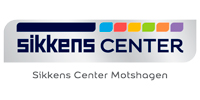 Sikkens Center Motshagen